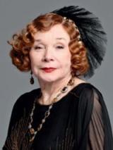 Shirley MacLaine als Marthe Levinson