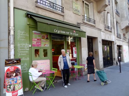 Paris 058 Chamond