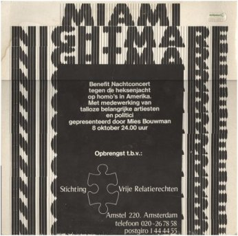 Miami nightmare LP1sm