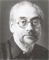 fotograaf en schrijver Philip Mechanicus