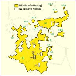 250px-Baarle-Nassau_-_Baarle-Hertog-nl.svg