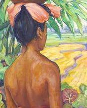 Schilderij Han Snel
