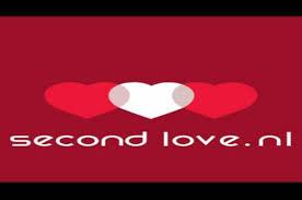 België gratis online dating site