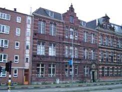 Boerhaaveschool