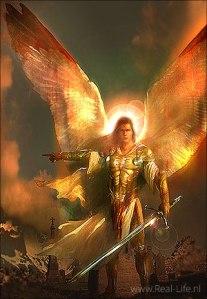 engel-zwaard-licht