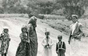 yemen_0026