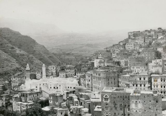 yemen_0027