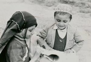 yemen_0030