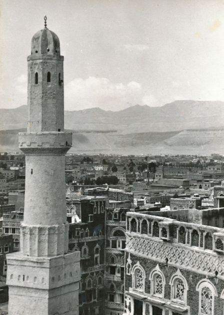 yemen_0002