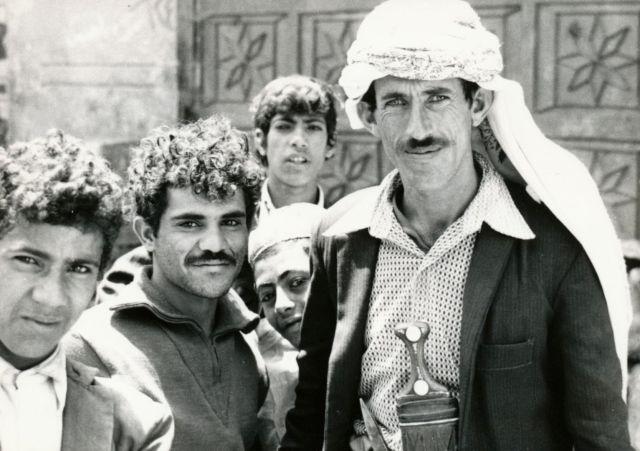 yemen_0009
