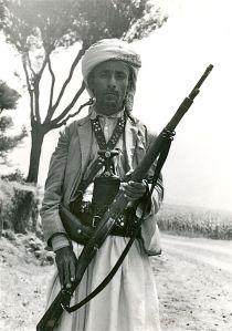 yemen_0022