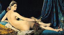 220px-Jean_Auguste_Dominique_Ingres,_La_Grande_Odalisque,_1814