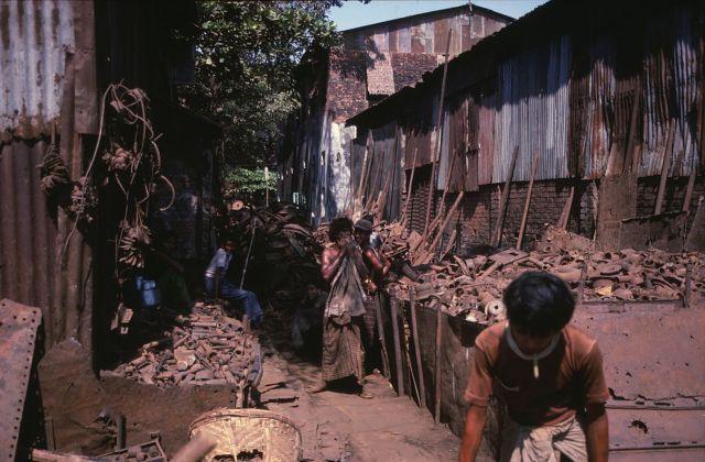Birma 84_33