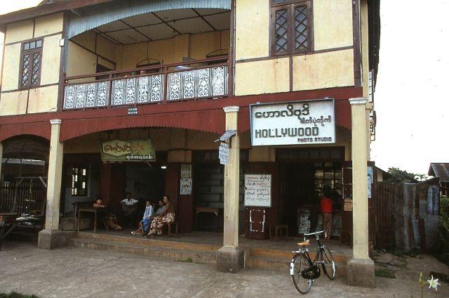 Birma 84_38