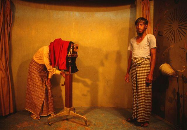 Birma 84_39
