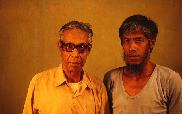 Birma 84_41