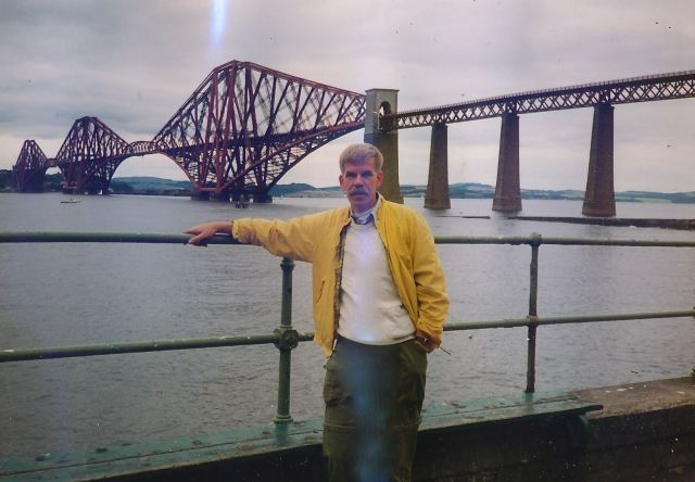 Firth of Forth_0002