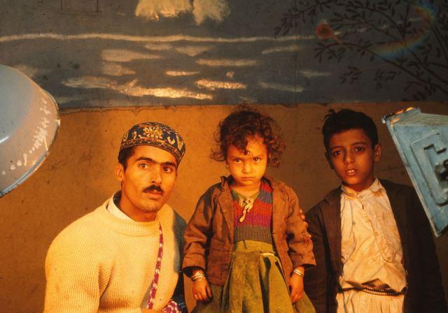 Jemen 1975 fotograaf1