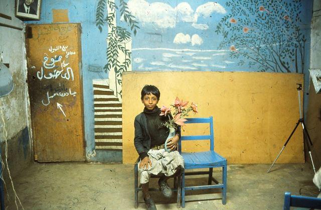 Jemen 1975 fotograaf3