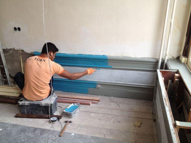 Verbouwing 260914 - 115