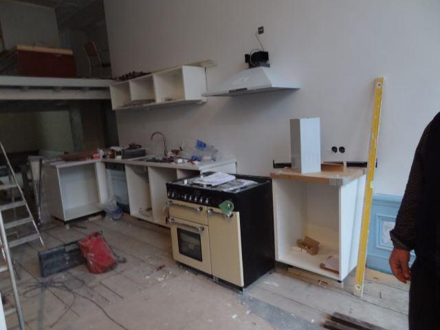 Verbouwing 260914 - 123