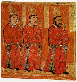 turfan-rood-fresco1