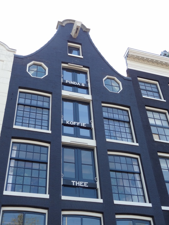 Centrum Oude Waal14