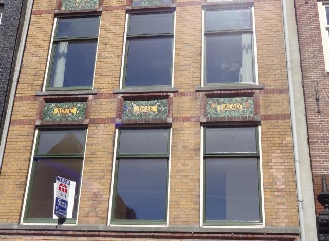 Haarlemmerstraat:dijk 08