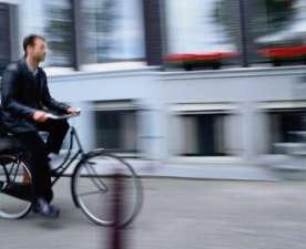 fietsers_amsterdam (1)