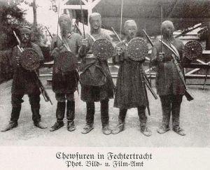 German_Caucasus_Expedition_8