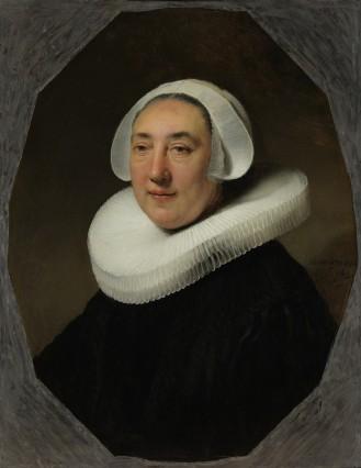 Rembrandt_Portret_van_Haesje_v.Cleyburg_1634-1280x1661