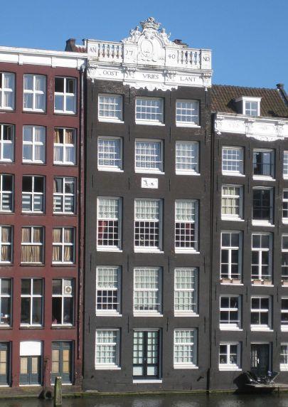 800px-Warmoesstraat_16,_Amsterdam