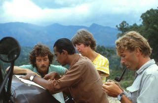 Sri Lanka 1979_0015