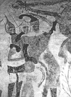 800px-Vitalienbrueder,_Wandmalerei_in_d,_Kirche_zu_Bunge_auf_Gotland,_gemalt_ca._1405