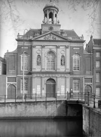 Catharinakerk_-_Amsterdam_-_20013570_-_RCE