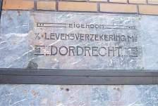 Herengr426(4)