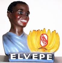 Antwerpen_Leon_Van_Parys_ELVEPE_LVP_reclame_gipsen_beeld