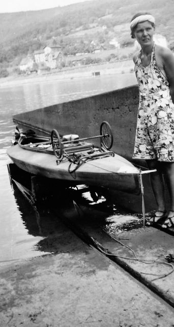 1939 Neckar 06