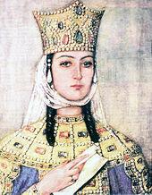 170px-Queen_Tamara_of_Georgia