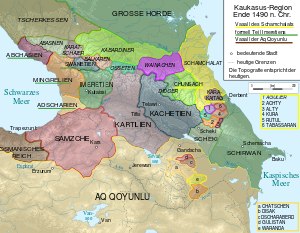 Caucasus_1490_map_de_alt.svg