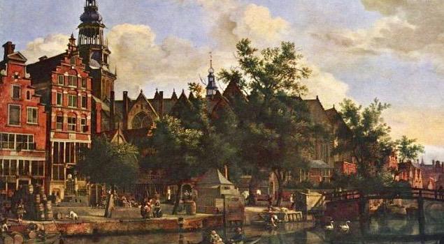 Jan-van-der-Heyden-De-Bierkaai-646x350 (1)