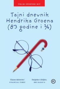 tajni-dnevnik-henrika-groena-204x300