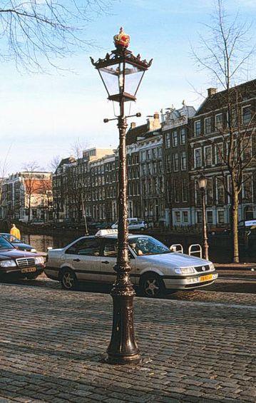 520px-Westermrkt2