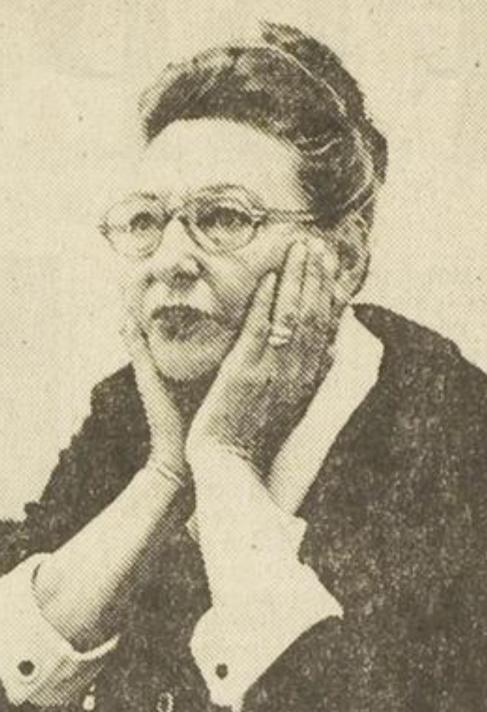Gerda Br
