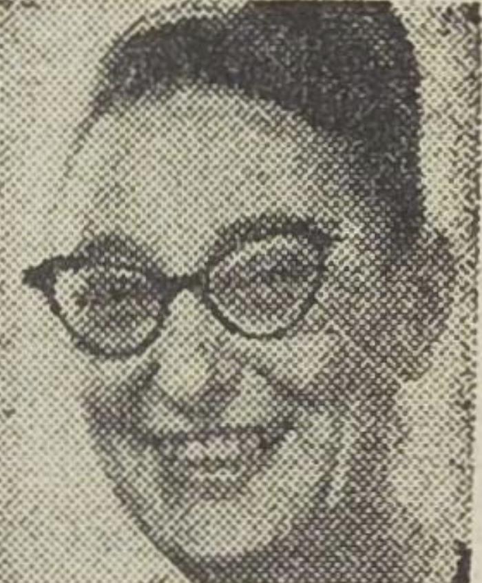 Gerda Brautigam