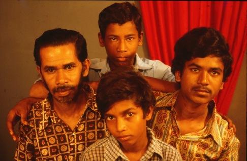 Sri Lanka 1979_0011 (1)