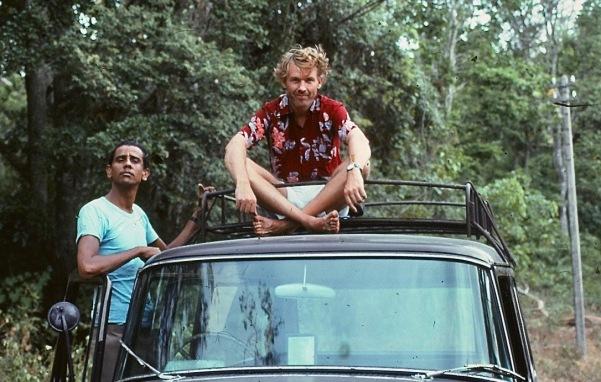 Sri Lanka 1979_0014 (1)
